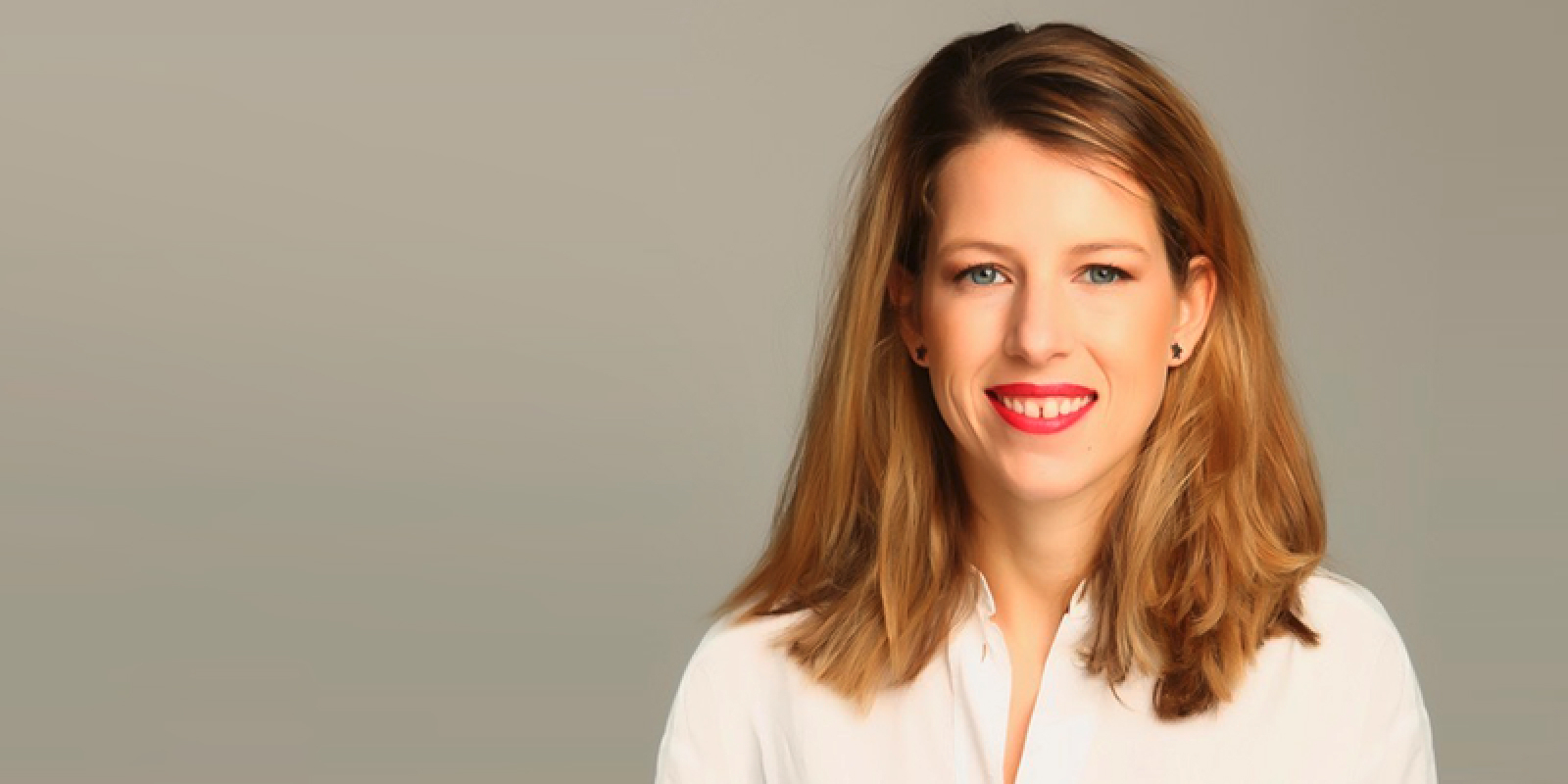 Dr Amélie Seghers